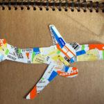 Как копить мили авиакомпаний: сравнительные таблицы