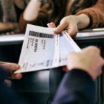 Сколько лететь до Таиланда разбор полетов